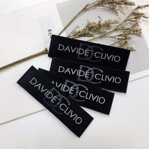custom clothing tag