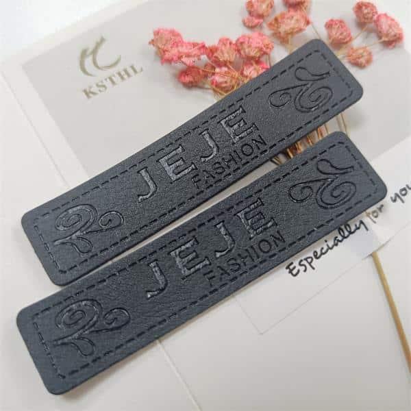 1621477498 leather labels wholesale 1