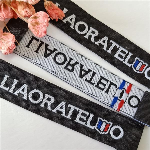 custom made sewing labels 1