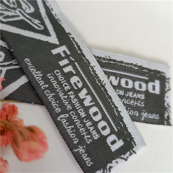 wholesale labels for clothing 2