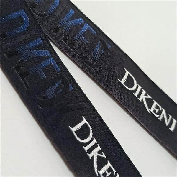 woven garment labels 1