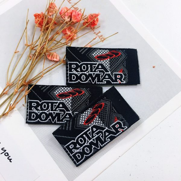 buy tags for clothing 2