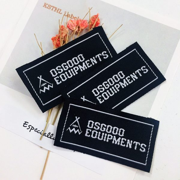 clothing labels cheap 4