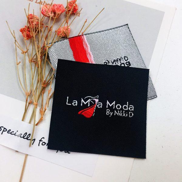 custom cloth tags 3